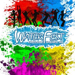 Excelsior Springs Waterfest